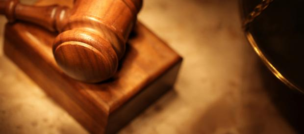 """Diplomati Magistrali, i prossimi """"appuntamenti"""" giudiziari"""