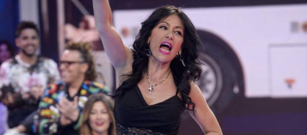 """Maite Galdeano habla de sus enfermedades en 'Sábado Deluxe': """"He ... - bekia.es"""