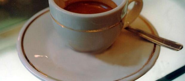 Usa, mette Lsd nel caffè dei colleghi.