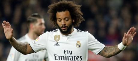 Mercato : le Real Madrid 'prépare un grand ménage' à 600M€