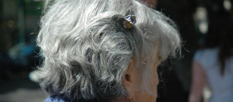 Pensioni, cresce il numero dei lavoratori anziani