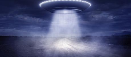 UFO believers got one thing right. Here's what they get wrong. - nbcnews.com