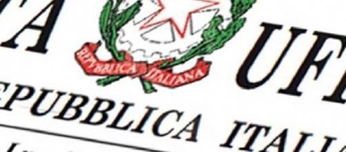 Concorsi Ivass, Istituti Ospedalieri, Comuni Italiani: invio cv entro marzo 2019