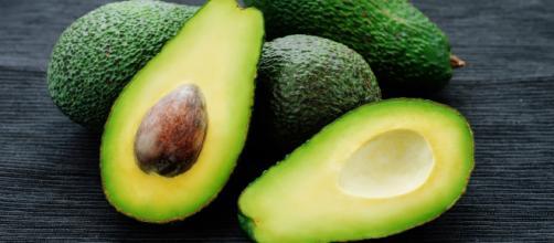 L'avocado si presta a moltissime preparazioni sia salate che dolci.