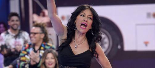 Maite Galdeano no defenderá a su hija Sofía en 'Supervivientes ... - bekia.es