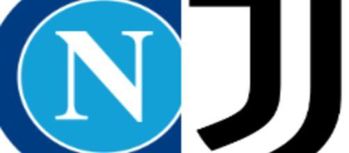 Napoli-Juventus: match visibile su Sky e su SkyGo