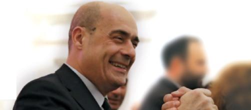 Nicola Zingaretti è il nuovo segretario del PD dopo le Primarie