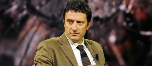 Pietrangelo Buttafuoco: 'Nessun rischio razzismo in Italia'