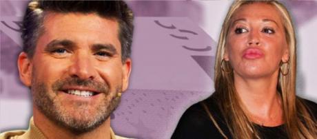 Toño Sanchís ignora el anuncio de la boda de Belén Esteban - blastingnews.com