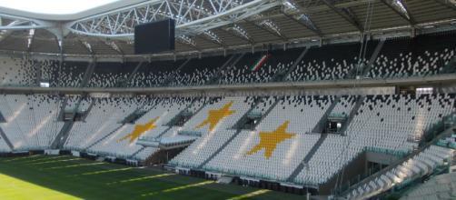 Allianz Stadium of Turin (Juventus Stadium) – StadiumDB.com - stadiumdb.com