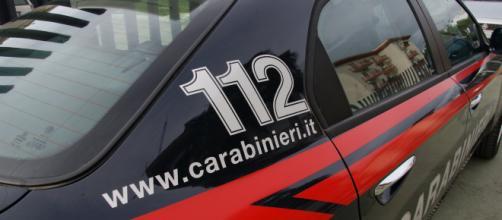 Brindisi, atti osceni davanti ad un asilo: fermato e rilasciato 31enne