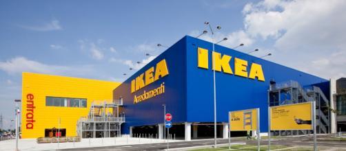 Ikea assume: 11.000 nuovi posti con le nuove aperture