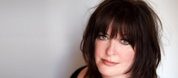 'Jazz Goes To The Movies' is a new performance by jazz singer Ann Hampton Callaway. / Image via Ann Hampton Callaway, used with permission.