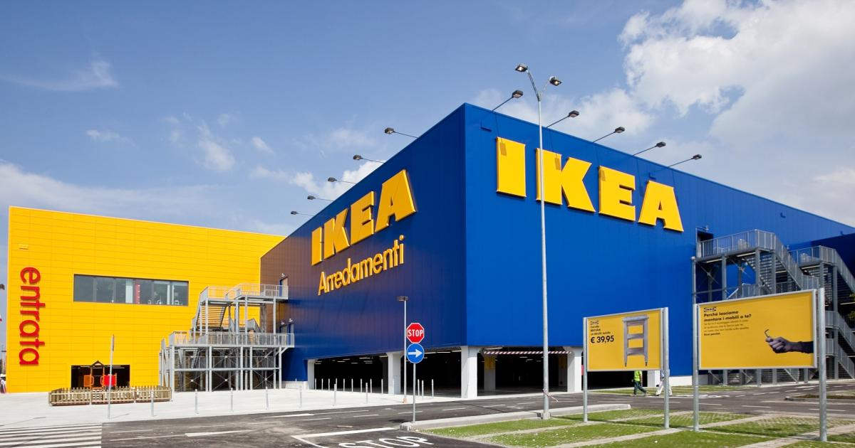 Ikea Offerte Di Lavoro Presto Assunzioni Aperte In 30 Negozi Di