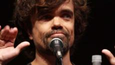 Game of Thrones: Peter Dinklage spotted with daughter in New York City