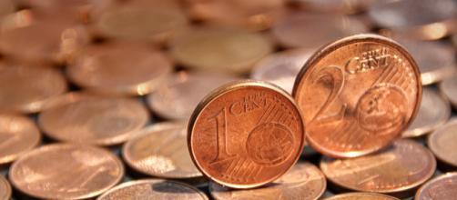 Conad dice addio alle monete da 1 e 2 centesimi.