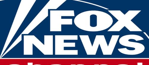 Fox news has made another mistake [Image via Wikipedia Commons]