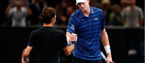John Isner et Roger Federer se disputeront le titre au Miami Open
