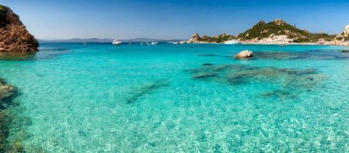 Villaggi in Sardegna per le tue vacanze - eurospin-viaggi.it