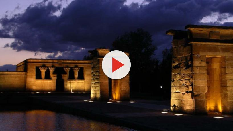 5 weird and wonderful attractions to visit in Spain