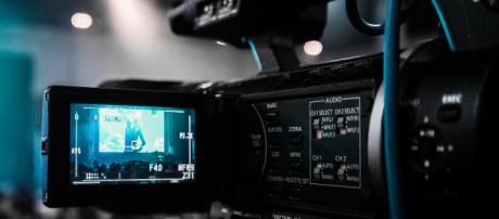 Casting per uno spot pubblicitario per Progetto Tangram e per un film per Cineworld Roma