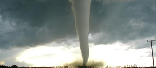 Tornado in Alabama, decine di morti
