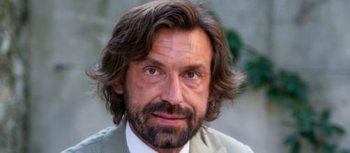 Andrea Pirlo (foto: Virgilio Sport)