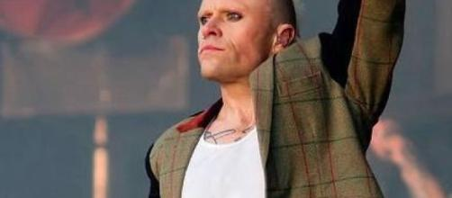 Confermato il suicidio di Keith Flint, vocalist dei The Prodigy