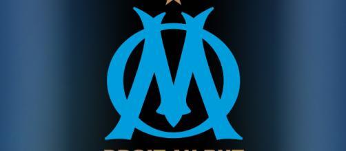El Olympique de Marsella cometió numerosas irregularidades