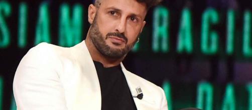 Isola dei famosi anticipazioni: Fabrizio Corona si confronterà con Riccardo Fogli