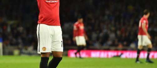 Manchester United affaiblit - Angleterre - Etranger - Football - lefigaro.fr