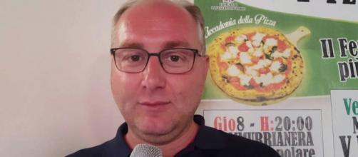 Michele Strianese, il politico Pd che ha detto a Salvini 'ma sparati'