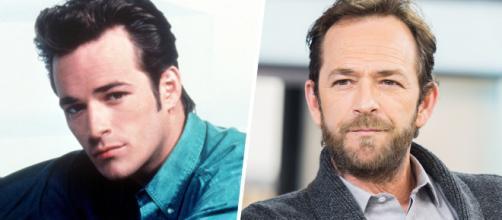 Morto Luke Perry. Il Dylan di Beverly Hills 90210 aveva 52 anni - Napolitan.it - napolitan.it