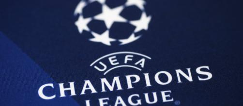 Porto-Roma in diretta mercoledì su Rai 1