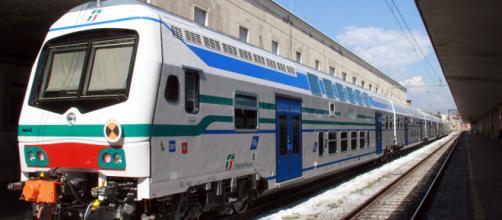 estetica di lusso professionale scegli ufficiale Sciopero treni dell'8 marzo: problemi per chi viaggia con ...