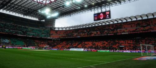 Nuovo San Siro: l'apertura forse nel 2023, potrebbe essere uno dei migliori stadi europei
