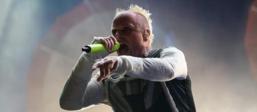 Trovato morto Keith Flint, cantante dei Prodigy