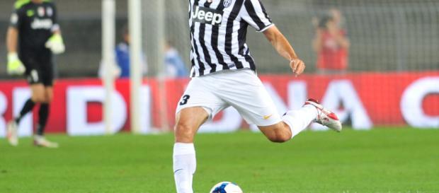 Juventus: Atletico Madrid nel mirino