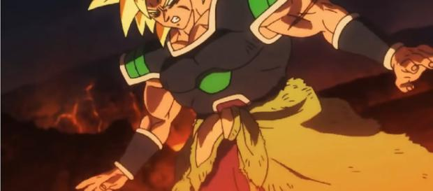 Image credit:ᴅᴇᴠᴏɴ ʟᴇɢᴇɴᴅᴀʀʏ/YouTube screenshotDragon Ball Super: Broly: Watch the film offline from April, thanks to Funimation & Amazon.