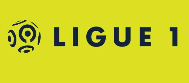 Ligue 1 – Résumé de la 27ème journée