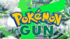 Pokemon Sword and Shield meme Pokemon Gun makes its way to Mexican newspaper