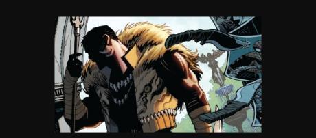 Kraven busca hacer mucho mal y hará lo que sea necesario
