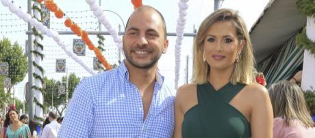 Telecinco confirma a Antonio Tejado y su novia Candela Acevedo ... - eleconomista.es