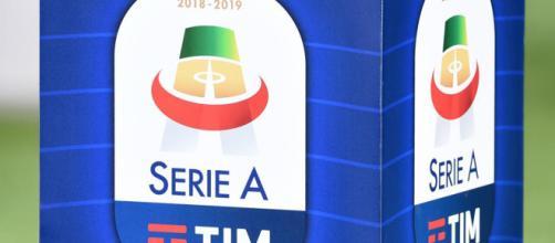 27ª giornata del campionato di Serie A