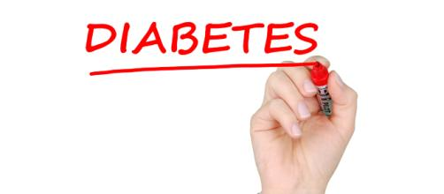 5 foods diabetics should never eat. Image Credit: Tumisu / Pixabay