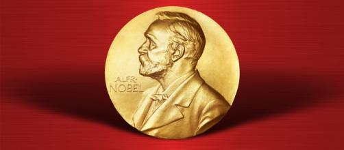 Army-funded research wins 2018 Nobel Prizes in chemistry, physics ... - army.mil