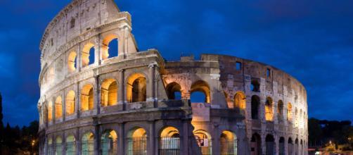 Colosseo, scoperta la faglia che causò il terremoto del 443 d.C.: è la stessa di Amatrice