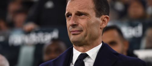 Juventus, Allegri ha sette giorni per migliorare la fase difensiva e la mentalità