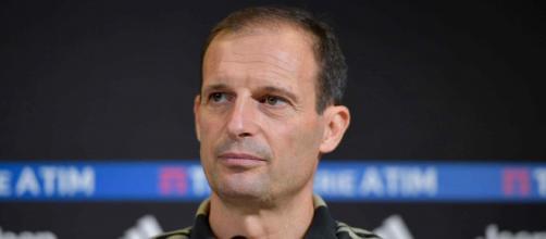 Juventus, Zinedine Zidane, Pep Guardiola e Antonio Conte per il dopo Allegri - juventus.com