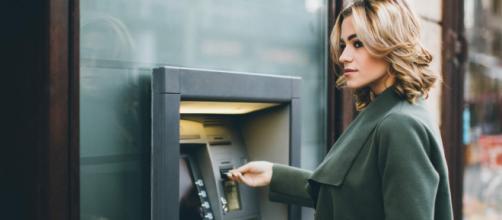 Las entidades bancarias no van a poder cobrar más de tres euros al mes